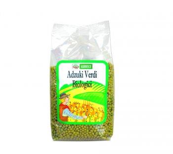 Adzuki Verdi Bio  Agribosco