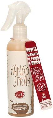Fangorosso Spray Naturale Beba