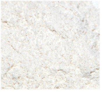 Farina Bianca di Farro Dicoccum Bio  Agribosco