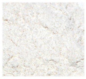 Farina Bianca di Farro Spelta Bio  Agribosco