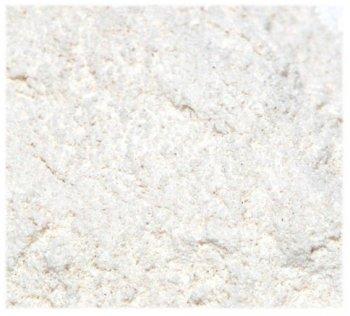 Farina Bianca di Triticum Turanicum Agribosco