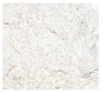 Farina Integrale macinata a Pietra di Avena Bianca Bio Agribosco