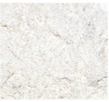 Farina Integrale macinata a Pietra di Farro Dicoccum Bio Agribosco