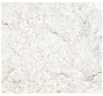 Farina Integrale macinata a Pietra di Farro Mococcum Bio Agribosco