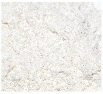 Farina Integrale macinata a Pietra di Farro Spelta Bio Agribosco