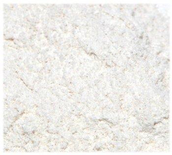 Farina Integrale macinata a Pietra di Grano Duro Bio  Agribosco