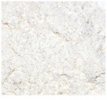 Farina Integrale macinata a Pietra di Grano Saraceno Bio Agribosco