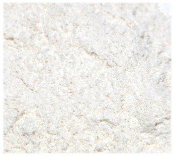 Farina Integrale macinata a Pietra di Orzo Bio Agribosco