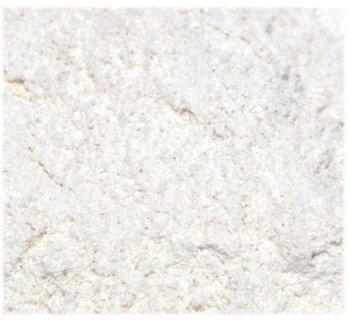 Farina Integrale macinata a Pietra di Segale Bio dell Umbria Fil Agribosco