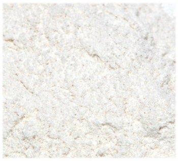 Farina tipo 0 di Grano Tenero Bio Agribosco
