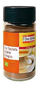 Orzo Tostato solubile Bio Fior di Loto
