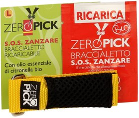 Zeropick Braccialetto Beba