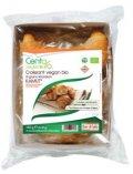 Croissant di Grano Khorasan Kamut Bio Fior di Loto