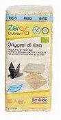 Origami di Riso Bio Fior di Loto