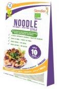 Shirataki Noodles Bio Slendier