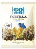 Tortilla Chips con sale Go pure