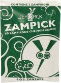 Zeropick ZampicK Beba