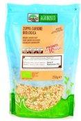 Zuppa Carione Bio 10 Minuti  Agribosco