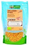 Zuppa Castagnoli Bio 10 Minuti  Agribosco