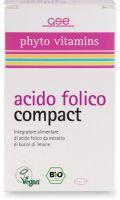 Acido folico compact Gse
