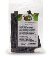 Alghe kombu Vivimio