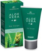 Aloe vera - gel Victor philippe