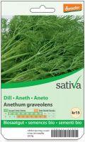Aneto Sativa
