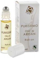 Argan olio purissimo roll-on Esprit equo
