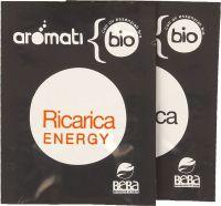 Aromati energy ricarica 2 piastrine Aromati