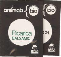 Aromati ricarica balsamic 2 piastrine Aromati