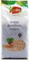 Avena decorticata italiana Vivibio