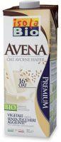 Avena drink Isola bio