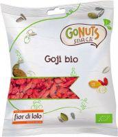 Bacche di goji Gonuts