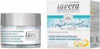 Basis sensitiv - crema idratante q10 Lavera