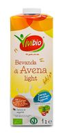 Bevanda avena light t Vivibio