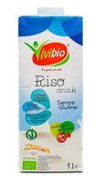 Bevanda riso drink Vivibio