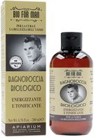 Bio for man - bagnodoccia Apiarium