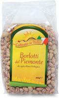 Borlotti del piemonte Coltivato in italia