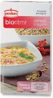 Cereali e legumi precotti Bioritmi