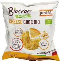 Cheese crock - monoporzione Biocroc