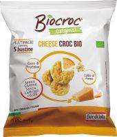 Cheese crock - multipack Biocroc