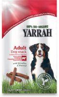 Chewing sticks per cani Yarrah