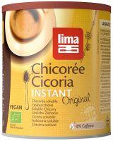 Cicoria instant original Lima