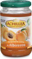 Confettura extra di albicocche Achillea