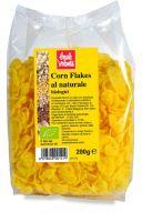 Corn flakes al naturale Baule volante