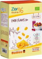 Corn flakes Zer%glutine