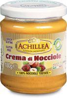 Crema di nocciole Achillea