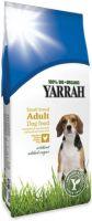Crocchette per cani di piccola taglia Yarrah