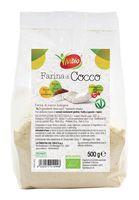 Farina di cocco Vivibio