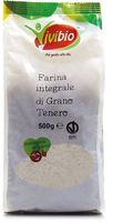 Farina integrale di grano tenero Vivibio